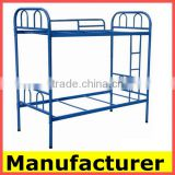 Hot sale home furniture,metal bed frame,BUNK BED,headboard                                                                         Quality Choice