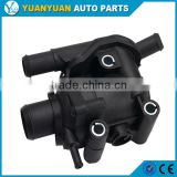 for d focu s parts 1319480 Thermostat Housing for For d Focu s 1999 - 2005