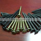 hex bolt sleeve anchor and flange nut sleeve anchor                                                                                                         Supplier's Choice