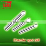 Professional Processing Stainless Steel and Steel Mold Chamfering Tools                                                                         Quality Choice