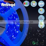NEW high quality 5050 smd epistar chip led strip light rgb led light strip for decoration