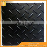 Abrasion resistance non-slip design rubber sheet, rubber plate                                                                         Quality Choice