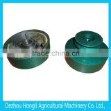 agricultural machinery parts, cluth, clutch system for tractor, tractor clutch system, clutch system
