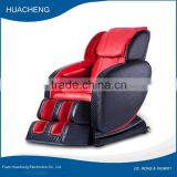 hair salon massage chair with wholesales