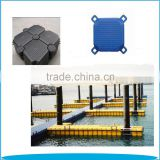 water tank mould,floating dock,pallet,road barrier,Plastic blow mold