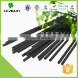 carbon pencil lead raw material for producing pencil supplier