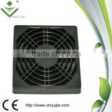 hot!plastic fan guard 120mm fan guard/air conditioner fan guard grill