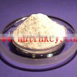 glucosamine sulphate (hot sell)