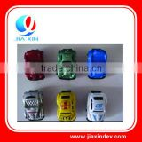 Mini racing car ,car racing games for boys