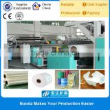 High Heat Resistance TPU Breathable Film Production Line