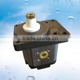 High Pressure Oil Pump Holand 20A16X086 Hydraulic Gear Pump