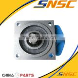Working pump for LonKing,SEM;LIUGONG;hydraulic internal gear pump;gear pump
