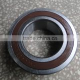 air conditioner compressor parts factory sale OEM service ac compressor clutch bearing china supplier