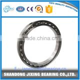 chrome steel ball bearing deep groove ball bearing 61703zz , china bearing distributor
