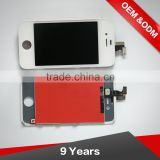 Reasonable Price Original Lcd Module For Iphone 4 4S Tester Test Board Test Lcd And Touch Screen