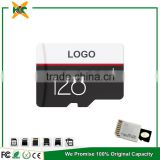 Mobile phone t-card sd card 128 gb for Samsung Pro+ (95mb/s)