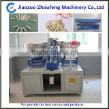bamboo clothespin assembly machine (whatsapp:0086-18739193590)