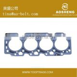 AOSHENG brand High quality,factory hot selling cylinder head gasket for OEM NO.:92089943