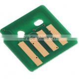 Toner Drum Cartridge Chip CT202509 Compatible for XE DocuCentre V2060 V3060 V3065 XEV3060T ApeosPort V2060 3060 3065