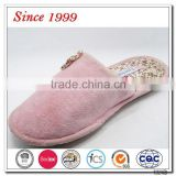 shuntian summer cheap indoor slippers for women