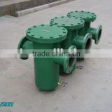 LPG Series of Air-removed (Oil-gas) Filter basket strainer manufactures