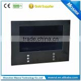 TV& Movie Character Business Use LCD Video Brochure card Module