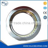 burlap roll bearing, 87430 thrust cylindrical roller bearing