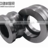 Professional With Low Price tungsten carbide cold roller for reinforcement steel- bars (t.m.t.)
