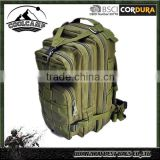 green pakistan nylon military bags stock tactical military backpack with Military Tents Backpack Sleeping Bags