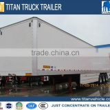 High quality Small Refrigerated Van,Vegetable Transport Truck Fruit Truck