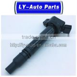 For Toyota Lexus Scion Ignition Coil 90919-02256
