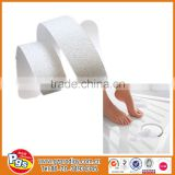 PVC high quality baby safety bathroom anti slip tape roll