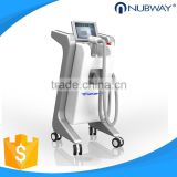September Promotion Hifu Ultrasound Pain Free Slimming Machine Weight Loss Equpment Face Lifting