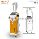 ultrasonic liposuction rf radio frequency cavitation cellulite massage vacuum ultrasound cavi lipo