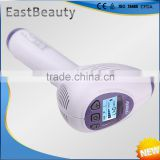 808nm home use diode laser hair removal system personal use