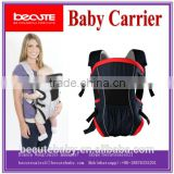 Mother and baby care products like baby carrier ,Wrap baby carrier sling with fashion style