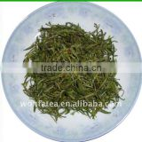 white tea / Fujian White tea in bulk
