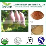 100% Pure African Mango Seed Extract Powder