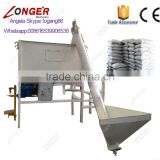 High Quality Dry Mix Mortar and Packing Machine for Sale