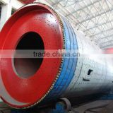 Tube mill/mill machine/professional and advanced tube mill for cement production line/ball mill