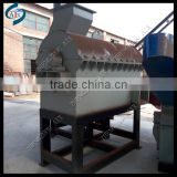 High capacity garbage crusher/kitchen waste crusher/kitchen waste food crusher