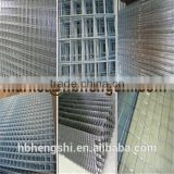 gi welded iron wire mesh 50*50 specifications,,bwg gi wire 2*2 galvanized welded wire mesh panels 50*50