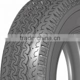 COMMERCIAL CAN AND LIGHT TRUCK TIRES 215/70R15C-8PR(TR652)R FOR LIGHT TRUCK AND VAN USE BEST QUALITY