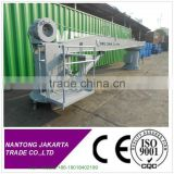 Ship Hydraulic Swivel/Slewing Marine TYPE Crane/ for sale