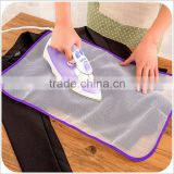 Cloth Guard Protect Delicate Garment Clothes Protective Press Mesh