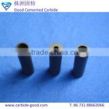 High Performance Ceramic Blast Nozzle B4C Nozzle Boron Carbide Sand Blast Nozzles of Various Sizes
