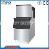 Commercial Portable Industrial Ice Maker,Ice Cube maker,Ice Maker