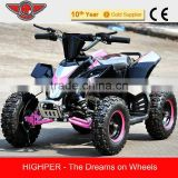 2015 1000W 36V 14AH Mini Electric ATV, Electric Quad for Kids (ATV-8E)
