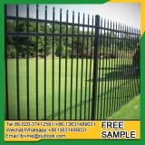 Easily assembled road fences for sale good price