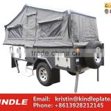 Inquiry About Best Camping Trailer With Tent